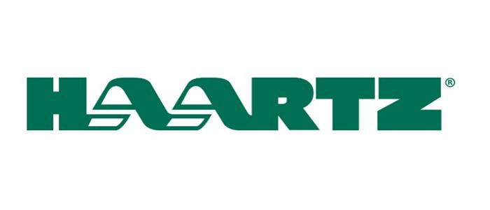Haartz partnership